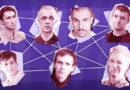 Wszyscy jesteśmy Siecią