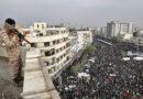 Iran na skraju kolejnej rewolucji