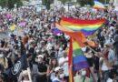 O homofobii, o solidarności. Divide et impera