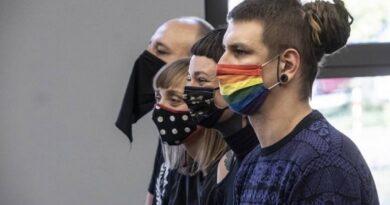 Solidarnie z represjonowanymi po Czarnym Proteście – oświadczenie