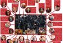 Białoruska rewolucja 2020