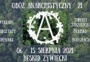 6-15 08 Obóz Anarchistyczny – zaproszenie