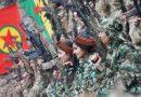 Podsumowanie dwóch miesięcy walk w południowym kurdystanie