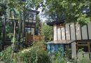 5 czerwca, Poznań – Jak niskim kosztem zbudować dom, będąc zielon_ym w temacie